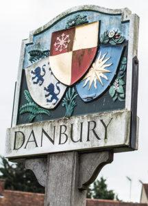 photogallery_portrait-danburysign