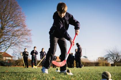 Heathcote sport 4