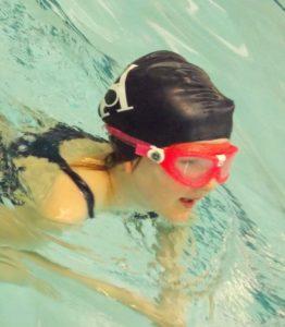 swimming_edited